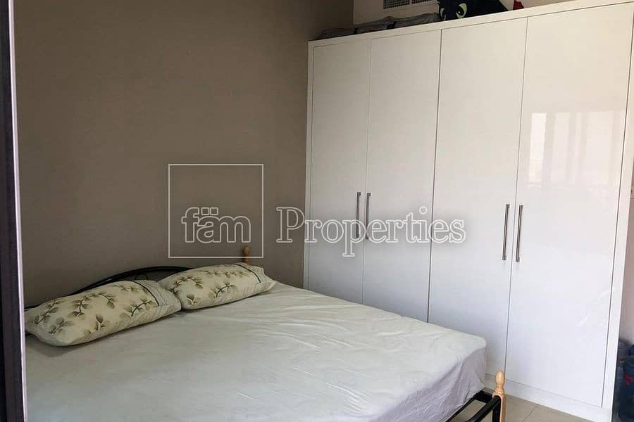 2 Fully Furnished | Brand New | Close Access