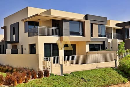 Price Including| Brand New| Vacant|4 BR|Type 3-M