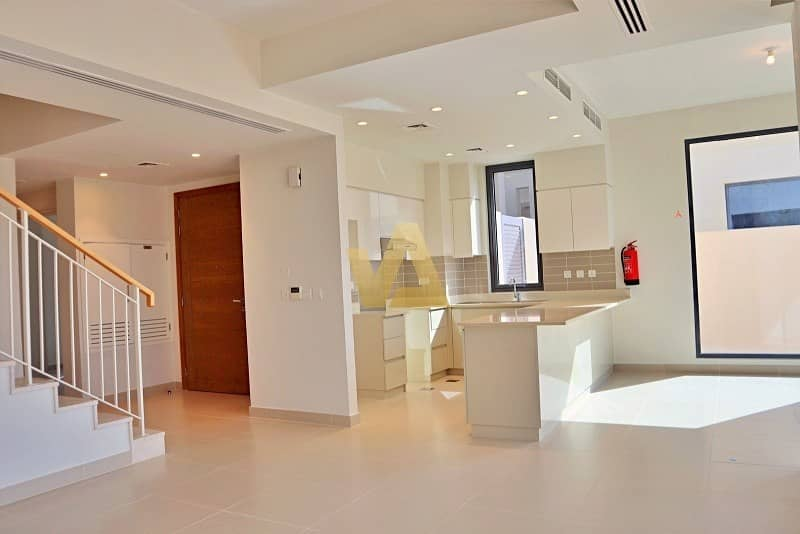 2 Price Including| Brand New| Vacant|4 BR|Type 3-M