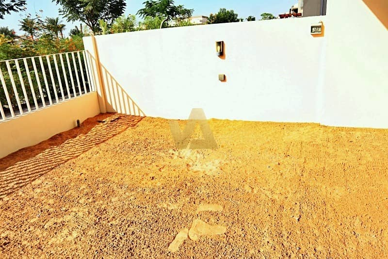 38 Price Including| Brand New| Vacant|4 BR|Type 3-M
