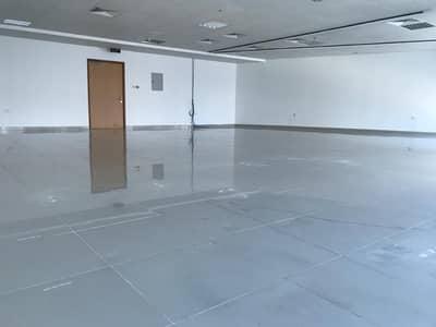 Office for Sale in Barsha Heights (Tecom), Dubai - 01