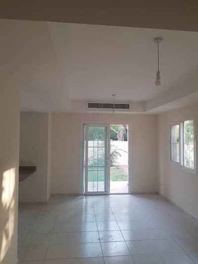 2 Bedroom Villa for Rent in The Springs, Dubai - Spring 2 Type 4M 2 Bedroom plus Study Villa For Rent