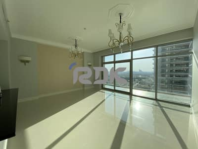 1 Bedroom Flat for Rent in Dubai Science Park, Dubai - 2BR Spacious Duplex for Rent/Luxurious/Built-in Kitchen