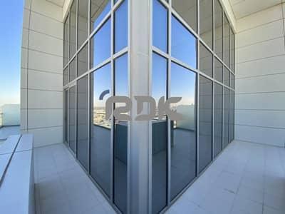 بنتهاوس 2 غرفة نوم للايجار في مجمع دبي للعلوم، دبي - Luxurious 2BR Penthouse - Dubai Skyline View