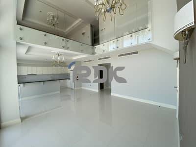 Experience Luxury Lifestyle - 1BR Penthouse