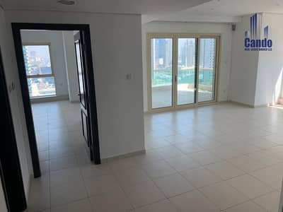 2 Bedroom Flat for Sale in Dubai Marina, Dubai - Hot Offer/2Bedrrom with Terrace and Marina view