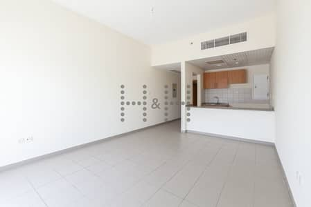 Studio for Rent in Dubai Residence Complex, Dubai - One Month Rent Free -Best Price-Chiller Free  Studio-Multiple Chqs