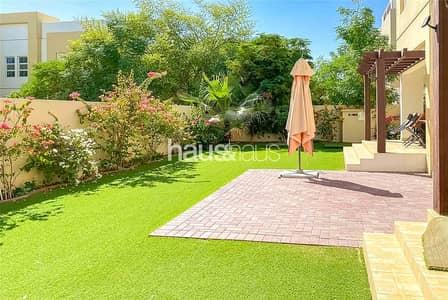 3 Bedroom Villa for Sale in Mudon, Dubai - Type A | Over 6