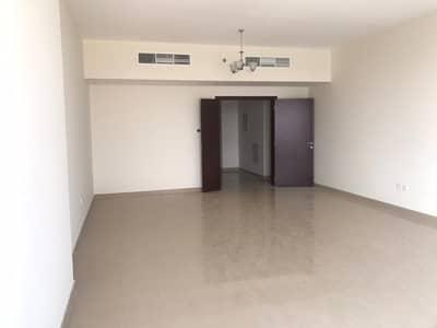 شقة 3 غرف نوم للايجار في الراشدية، عجمان - شقة في الراشدية 3 غرف 52000 درهم - 4846782
