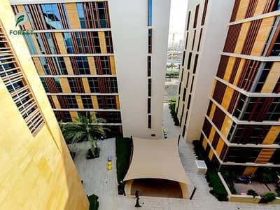 فلیٹ 2 غرفة نوم للبيع في قرية التراث، دبي - All En-suite| 2 BR Plus Maid |Unfurnished