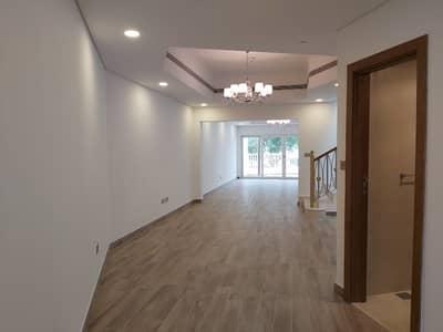 4 Bedroom Villa for Rent in Al Bateen, Abu Dhabi - Modern Villa| 24/7 Security|Gym|Flexible Payments