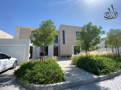 فیلا 5 غرف نوم للبيع في الطي، الشارقة - Ready to move| Amazing standalone Villa at serviced community|  Sharjah |0 service fees for ever!