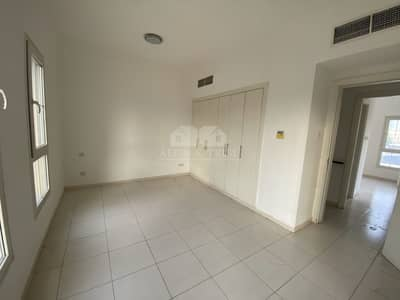 2 Bedroom Villa for Sale in The Springs, Dubai - Close to Park & Pool I 2 Beds for Sale I Tenanted