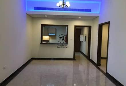 شقة 1 غرفة نوم للبيع في قرية جميرا الدائرية، دبي - ADVANTAGEOUS OFFER | GREAT INVESTMENT | MOTIVATED SELLER