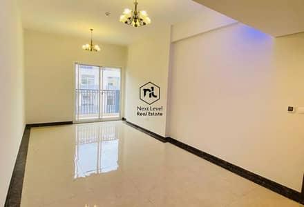 فلیٹ 1 غرفة نوم للبيع في قرية جميرا الدائرية، دبي - EXTENSIVE | TENANTED | PAYMENT PLAN | HIGH ROI