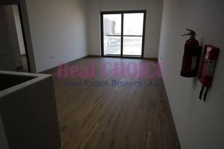 شقة 1 غرفة نوم للايجار في الفرجان، دبي - Brand New | Amazing quality in Economic Price| 2  units left