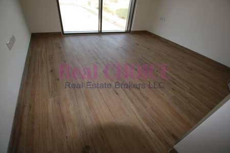 شقة 1 غرفة نوم للايجار في الفرجان، دبي - Chiller free| Kitchen Appliances |2 Months free