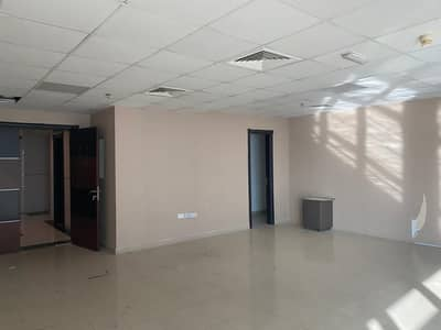 Office fully fitted ready to move near stadium Metro station