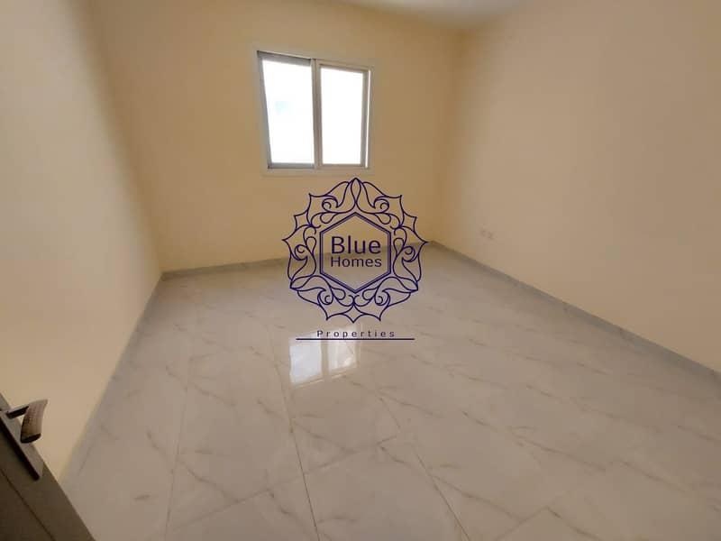 Brand new 1bhk in muwaileh sharjah area