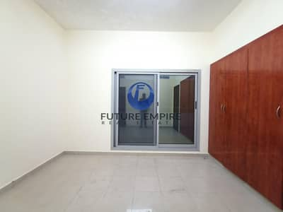 2 Bedroom Apartment for Rent in Al Nahda, Dubai - Massive Apartment| 2 BR Only 37k| 2 year Contract|