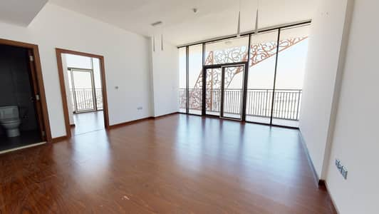 2 Bedroom Apartment for Rent in Liwan, Dubai - Health club | DEWA cashback | Accepts 12 payments