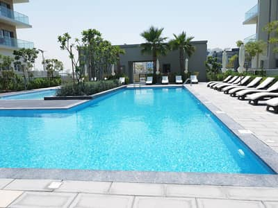 Direct Owner 28,000 Balcony, Parking, Playing area, Swimming Pool