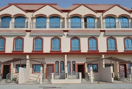 فیلا 2 غرفة نوم للبيع في عجمان أب تاون، عجمان - شقة 220 الف 2 غرف نوم للبيع في اب تاون عجمان