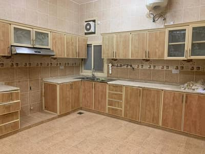 3 Bedrooms Hall with Maid room at Al Shamkha