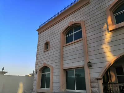7 Bedroom Villa for Rent in Mohammed Bin Zayed City, Abu Dhabi - VILLA FOR RENT IN MOHAMMED BIN ZAYED CITY