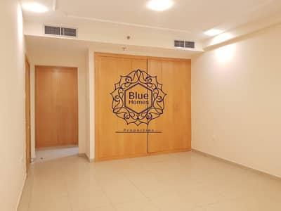 شقة 3 غرف نوم للايجار في واحة دبي للسيليكون، دبي - DUPLEX | CHILLER FREE | 3 BEDROOM PLUS MAIDS ROOM | 1 MONTH FREE RENT 100K | 6 PAYMENTS