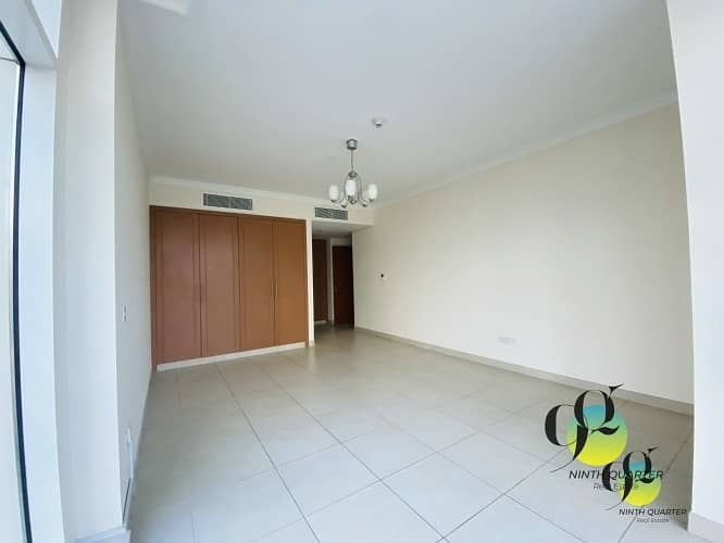 14 Spacious 2Bed + Maid