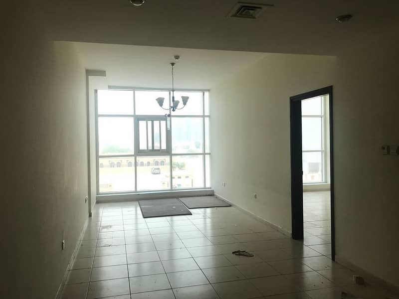 1 Bedroom for rent in Royal Residence 2, Dubai Sports City