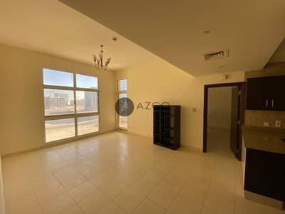 شقة 1 غرفة نوم للايجار في أرجان، دبي - Most Economical 1 Bed | Loaded with Cupboards