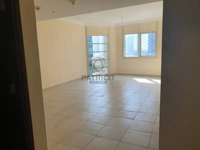 2BH + Study | Unfurnished | 1 Month Free | Vacant in jlt