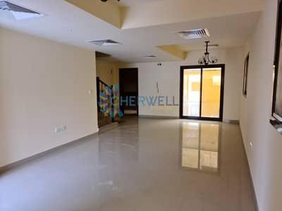 فیلا 3 غرف نوم للبيع في قرية هيدرا، أبوظبي - Elegant And Luxurious Villa | Vacant | Well Maintained