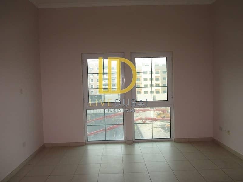2 Spacious studio for rent in Ritaj Dip2