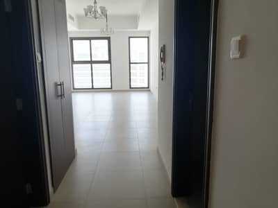 1 Bedroom Apartment for Rent in Al Badaa, Dubai - GREAT DEAL !  WELL MAINTAINED! 1BHK WITH 1MONTH FREE IN AL BADAA