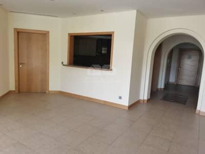 Beautiful 3 Bedrooms For Rent Al Khushkar