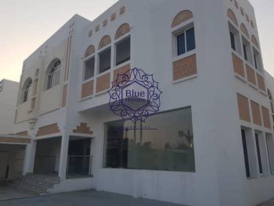 4 Bedroom Villa for Rent in Jumeirah, Dubai - Jumeirah 1 ideal location For  Clinic