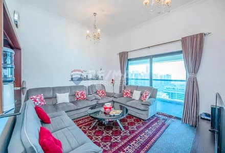 2 Bedroom Apartment for Sale in Dubai Marina, Dubai - Vacant 2 Bedroom | Investor or End User | Great Price
