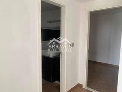 فلیٹ 1 غرفة نوم للايجار في قرية جميرا الدائرية، دبي - Large 1BR + Study   Prime Location   Best Value