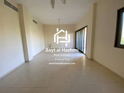 13 Months Contract! Maintenance Free 2 Bedroom