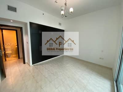 Best Price| Spacious | Near Metro | 2BR | Unfurnished