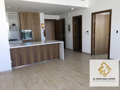 1 Bedroom Apartment for Rent in Mohammed Bin Rashid City, Dubai - BRIGHT 1 BEDROOM |