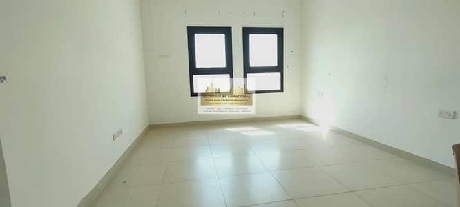 3 Bedroom Villa for Rent in Al Salam Street, Abu Dhabi - Extra Special 3BR Villa w/ Facilities Bloom Garden