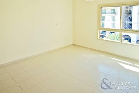 شقة 1 غرفة نوم للايجار في الروضة، دبي - 1 Bedroom | Chiller Free | Well Maintained