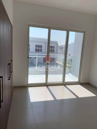 5 Bedroom Townhouse for Rent in Mudon, Dubai - Stand Alone Townhouse | 5 BR | Close To Park