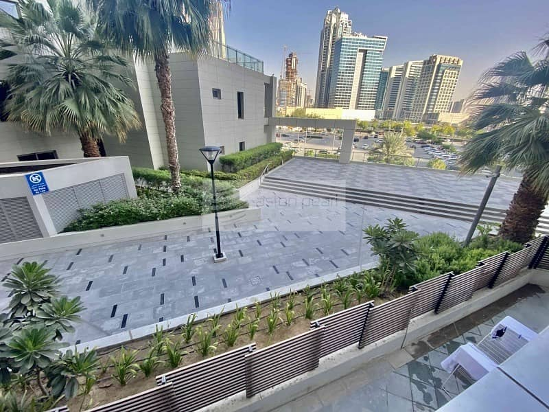 2 4 BR   Unfurnished   Garden Unit   Well Maintained
