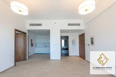 فلیٹ 1 غرفة نوم للايجار في مدينة محمد بن راشد، دبي - Stylish 1 bedroom |  Community View | Available now