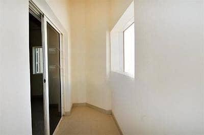LARGE 2BHK FLAT IN DUBAI GATE ONE